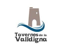Tavernes de la Valldigna