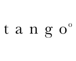 Agencia Tango